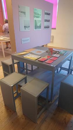 ArkDes-Tenstamuseum-sergiomonterobravo6.