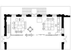 ArkDes-Tenstamuseum-sergiomonterobravo11