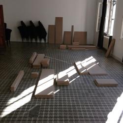 INLAND_Istanbul_Art_Biennale_2