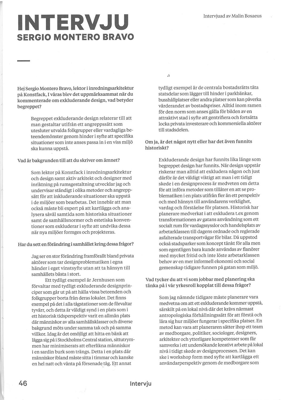 INKLUDERANDE_EXKLUDERANDE-DESIGN-SERGIOM