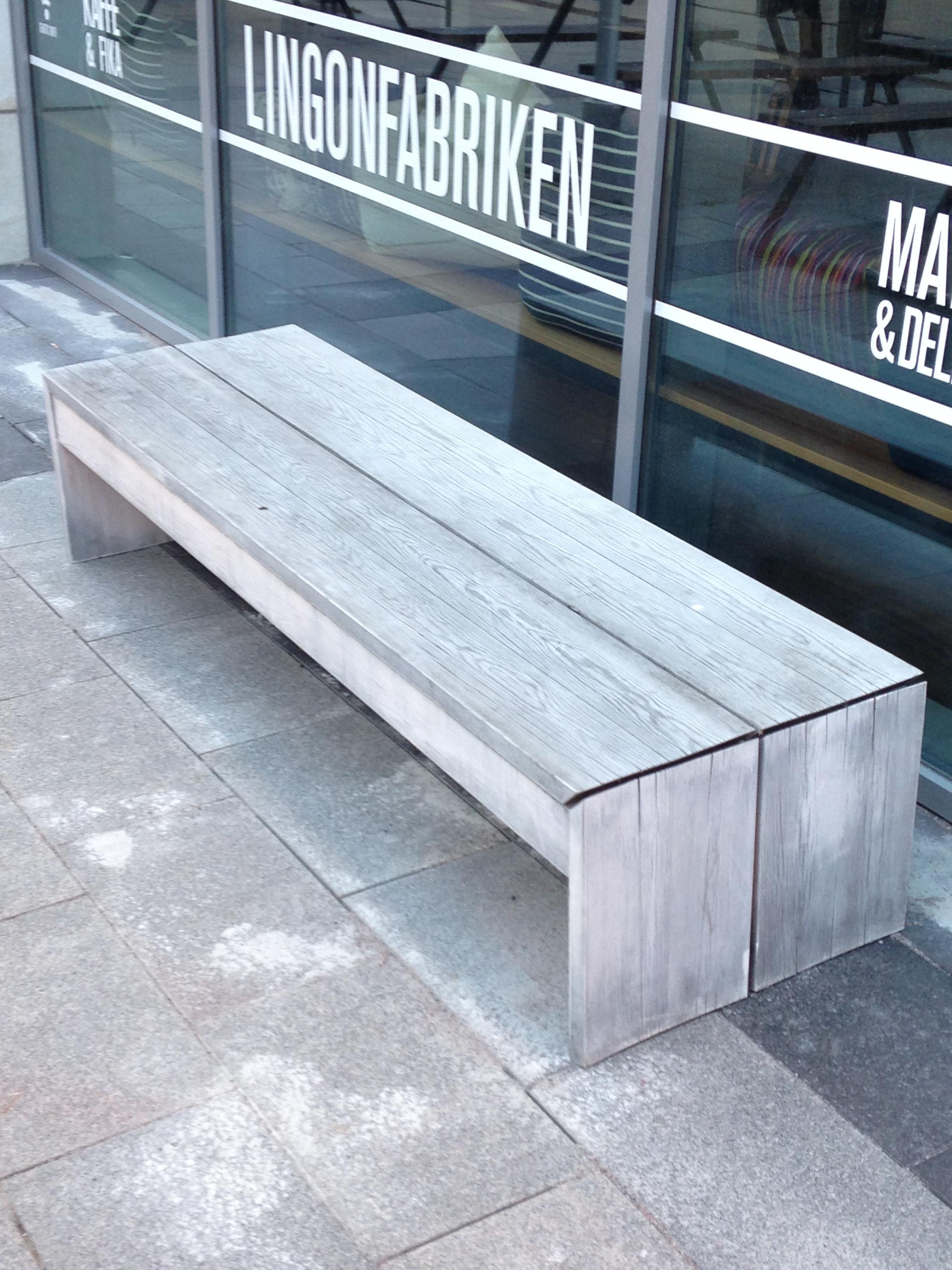 Design_sergiomonterobravo_Outdoor_Lounge