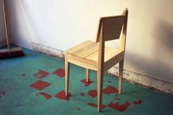 Design_sergiomonterobravo_K_Cafe_Chair_9