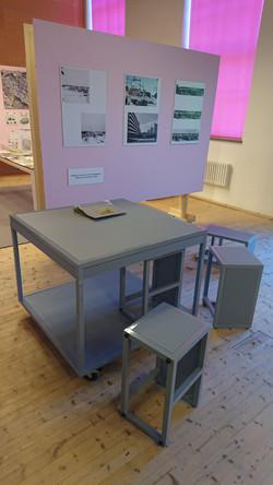 ArkDes-Tenstamuseum-sergiomonterobravo7.