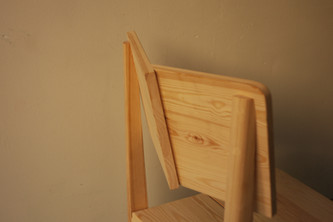 Design_sergiomonterobravo_K_Cafe_Chair_7