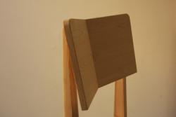Design_sergiomonterobravo_K_Cafe_Chair_6