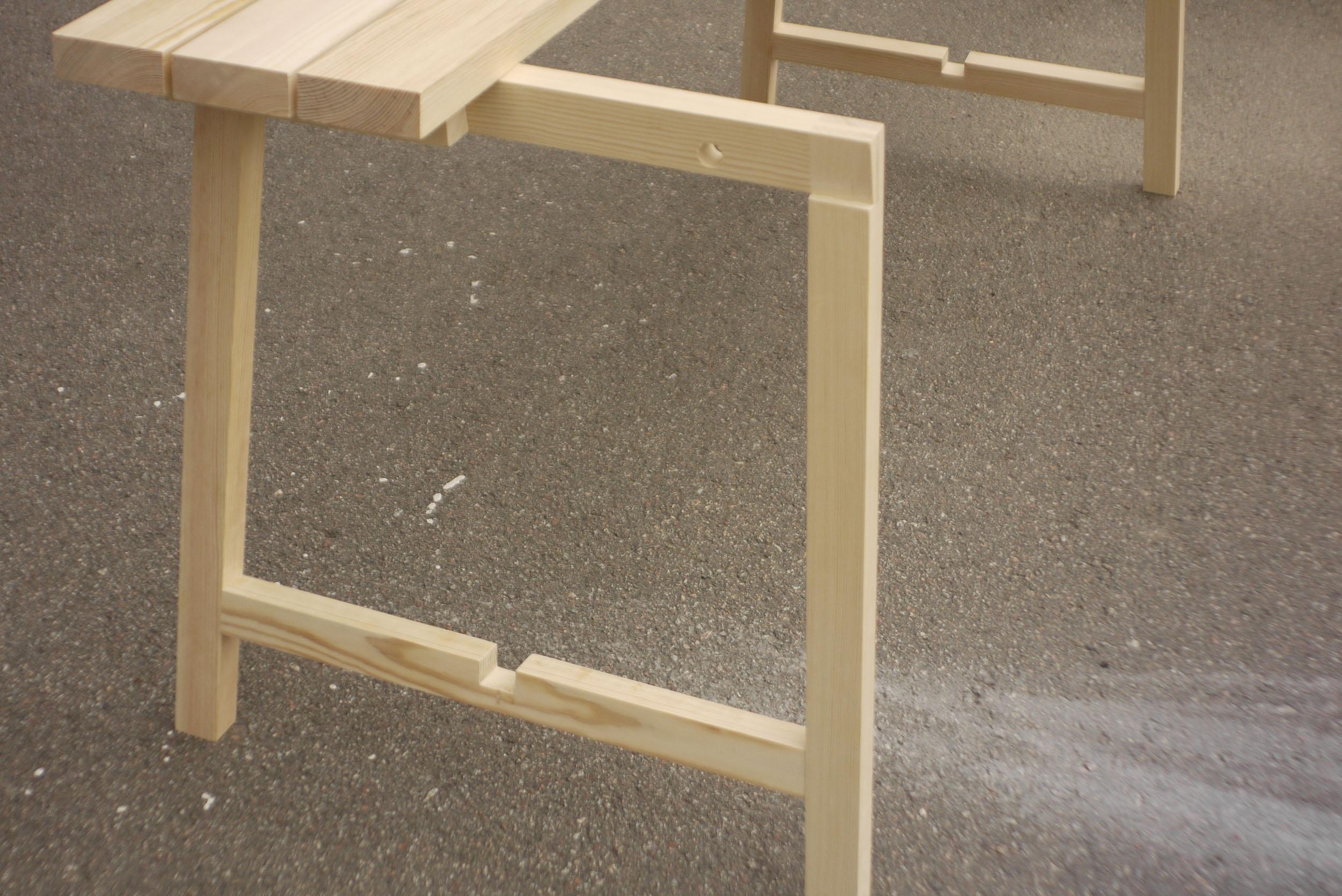 Design_sergiomonterobravo_Stadsmissionen