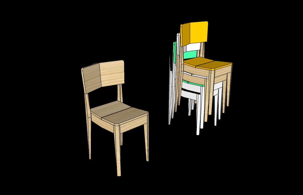 Design_sergiomonterobravo_K_Cafe_Chair_2