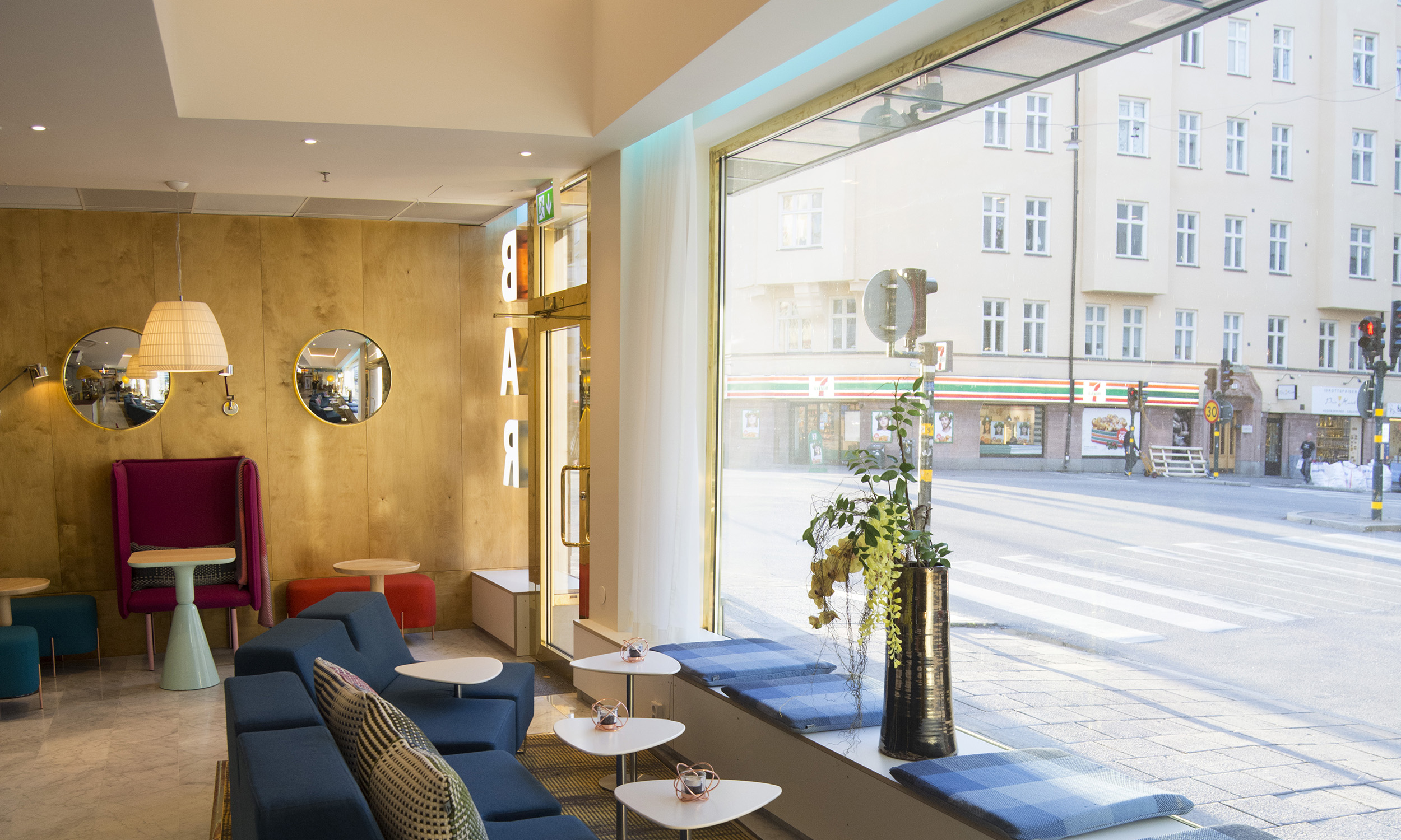 Stockholm_Kungsholmen_First_Hotel_Fridhe