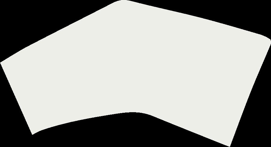 shape-grey.png