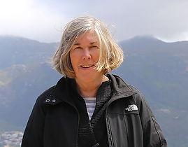 Cathy Garnett Artist, Painter, Printmaker