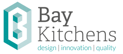 Bay Kitchens Poole and Wimborne Dorset