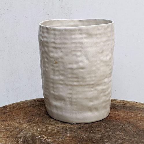 vase-gres-sable
