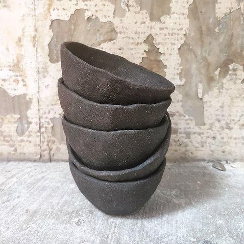 coupelle-poterie-paris
