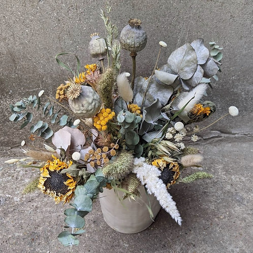 fleurs-fleuriste-paris