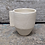 mug-poterie-ceramiste