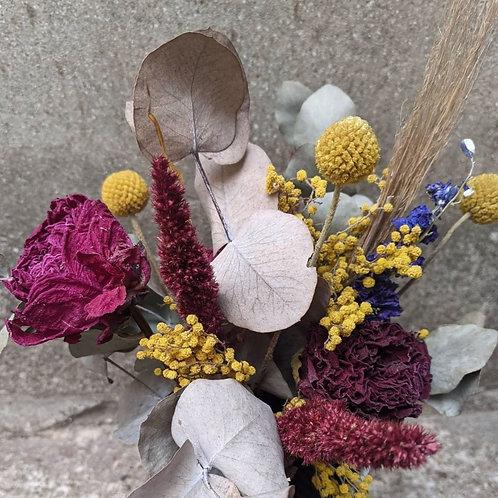 fleuriste-paris