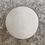gobelet-ceramiste-paris
