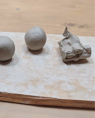 modelage-poterie-atelier-paris