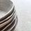 coupelle-ceramique-paris