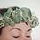Thumbnail: Les Fleurs : Couronne bucolique
