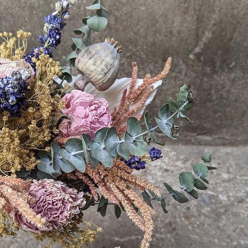 bouquet-seche-artisan