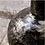 Thumbnail: Jarre galaxie