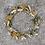 couronne-fleurs-sechees
