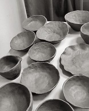 modelage-argile-terre-atelier