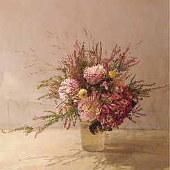 bouquet-fleuriste-paris