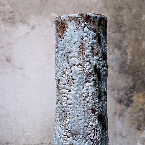 vase-artisanat-ecorce
