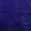 Thumbnail: Bouteille blue 70's