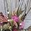 Thumbnail: Les Fleurs : Bouquet rose élégance