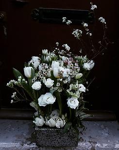 bouquet-paris-16e