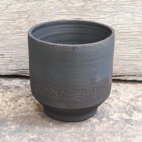 cachepot-ceramique-gres