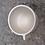 tasse-design-artisan