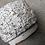 cachepot-poterie-sable
