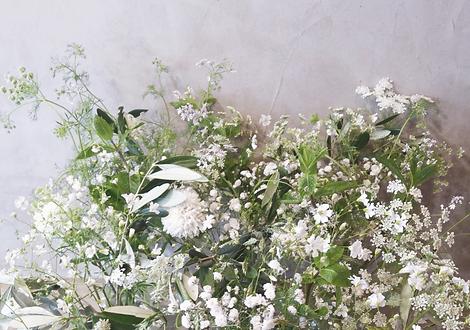 art-floral-paris-16e