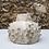 Thumbnail: Les Vases : Ethnique II