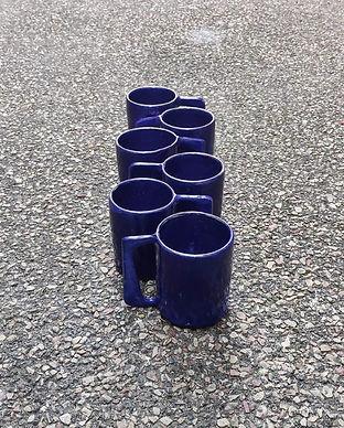 ceramiste-paris-poterie