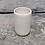 mug-poterie-cafe