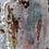 Thumbnail: Vase Histoire III