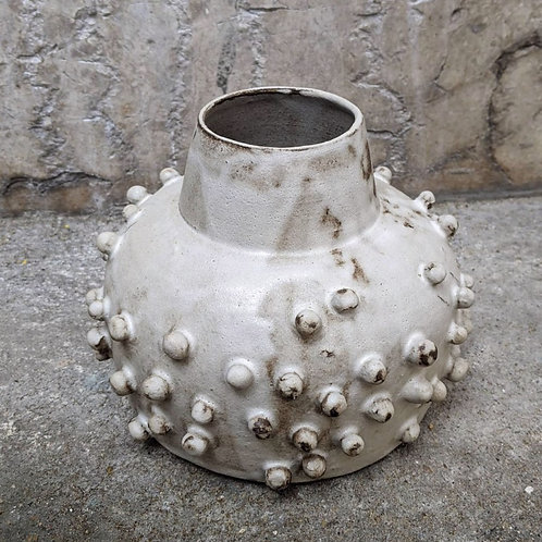 Les Vases : Ethnique II