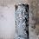 Thumbnail: Vase Histoire IV