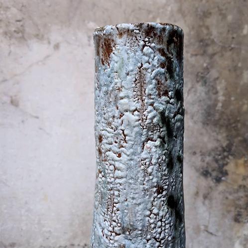 Vase Histoire IV