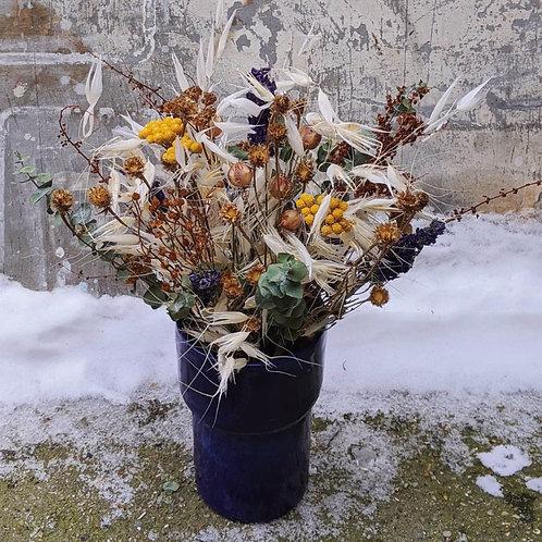 bouquet-colore-fleurs