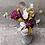 atelier-floral-sechee