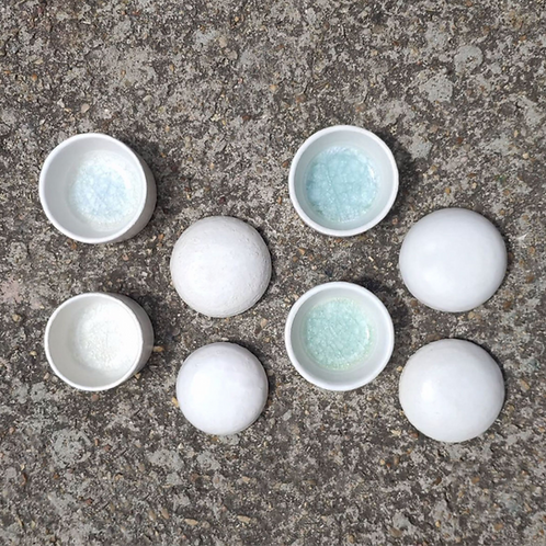 boite-ceramique-faitmain