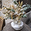 Thumbnail: Vase organique I