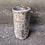 Thumbnail: Les Vases : Ecorce VI