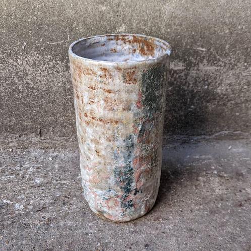 Les Vases : Ecorce VI